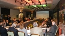 Konferencija 2013-12-10_17