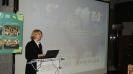 Konferencija 2013-12-10_19
