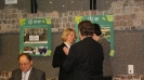 Konferencija 2013-12-10_6