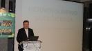 Konferencija 2013-12-10_7