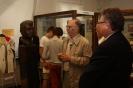 Lietuvos sporto muziejuje 2013-06-12_53