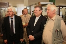 Lietuvos sporto muziejuje 2013-06-12_55